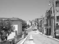 Via S. Caterina anno 2005   - Chiusa sclafani (3338 clic)