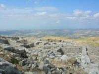 Monte Adranone  - Sambuca di sicilia (7157 clic)