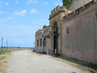 - San nicola l'arena (4676 clic)