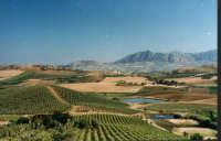 San Cipirello_ Balletto  - San cipirello (5359 clic)