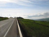 strada per Marianopoli  - Marianopoli (5996 clic)