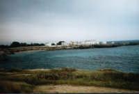 case di pescatori  - Favignana (2741 clic)