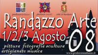 - Randazzo (2748 clic)