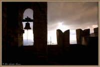 paesaggio urbano  - Erice (1162 clic)