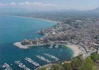 - Castellammare del golfo (7482 clic)