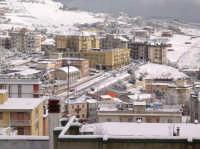 - San cataldo (7633 clic)