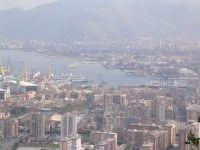 porto di Palermo PALERMO Gianpiero Marcenò