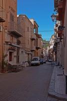Termini Imerese, Strada Verdura (4071 clic)