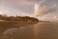Il porto 1981 di Termini Imerese.  - Termini imerese (2846 clic)
