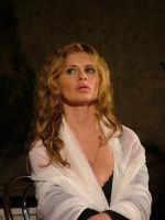 Amores, Amandi, testi di Ovidio. Debora Caprioglio. 22-08-2008  - San mauro castelverde (1436 clic)