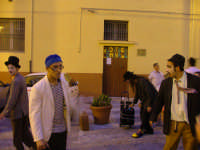 Circovagando 09-08-2008  - San mauro castelverde (1057 clic)