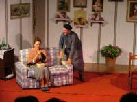 Casa e Chiesa, commedia del Gruppo Teatro Jonathan 26 Luglio 2008  - San mauro castelverde (1257 clic)