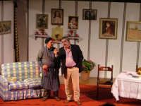 Casa e Chiesa commedia del Gruppo Teatro Jonathan 26 Luglio 2008  - San mauro castelverde (1082 clic)