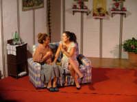 Casa e Chiesa commedia del gruppo teatro Jonathan 26 Luglio 2008  - San mauro castelverde (1367 clic)