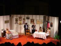 Casa e Chiesa commedia del Gruppo Teatro Jonathan 26 Luglio 2008  - San mauro castelverde (1100 clic)