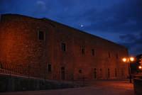 Castello Branciforte  - Raccuja (5683 clic)