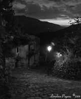 paesaggio  - Raccuja (4125 clic)