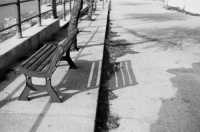 La mia panchina  - Torretta (4357 clic)
