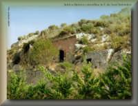 antica dimora campestre  - Licata (3188 clic)