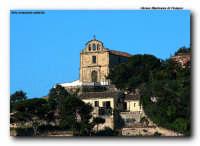 Chiesa della Madonna di Pompei  - Licata (3947 clic)