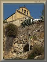 Chiesa della Madonna di Pompei  - Licata (2922 clic)