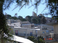 Castello http://www.filippocapizzi.it  - Assoro (2570 clic)