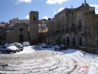 Chiesa Madre http://www.filippocapizzi.it  - Assoro (3927 clic)