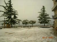 U Palazzu http://www.filippocapizzi.it  - Assoro (2439 clic)