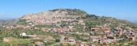 Panoramica di Assoro (3131 clic)