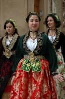 La Pasqua a Piana degli Albanesi  - Piana degli albanesi (4397 clic)