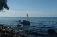 Veduta panoramica   - Trabia (5323 clic)
