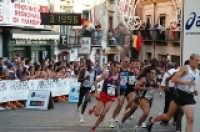 83° Giro Podistico Castelbuono  - Castelbuono (2511 clic)