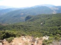 Le Madonie  - Castelbuono (3950 clic)