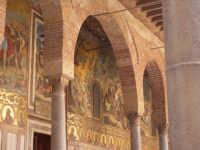 L'ingresso Della Cappella Palatina PALERMO Salvatore Macaluso