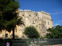 Il Palazzo Dei Normanni PALERMO Salvatore Macaluso