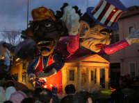 Carnevale 2009  - Corleone (6657 clic)