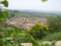 Panorama   - Corleone (4947 clic)