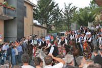 A ntrata addauru, anno 2007  - Capizzi (6097 clic)