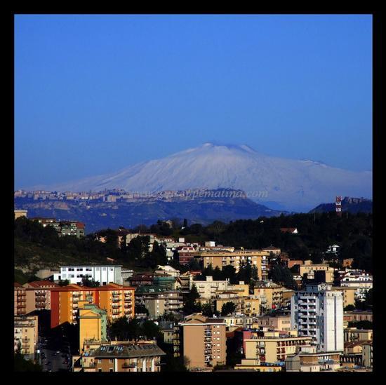 Caltanissetta -  - inserita il 21-Jan-11