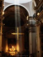 Luce Divina (475 clic)