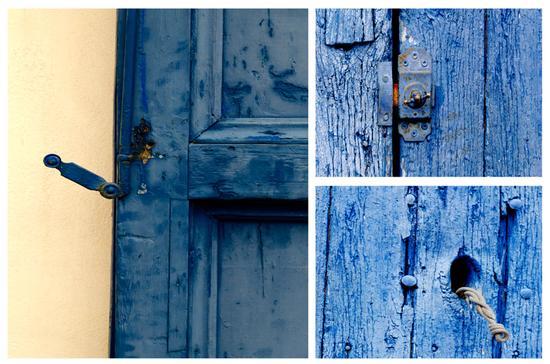Vecchie serrature siciliane - CALTANISSETTA - inserita il 14-Mar-12