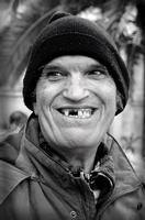 Gente di Sicilia   - Joppolo giancaxio (2046 clic)