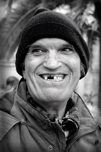 Gente di Sicilia - JOPPOLO GIANCAXIO - inserita il 02-Apr-13