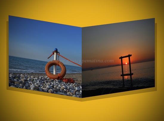 The summer made in Sicily - CAMPOFELICE DI ROCCELLA - inserita il 02-Mar-11