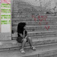 Ti amo ma non stressarmi   - Caltanissetta (2176 clic)