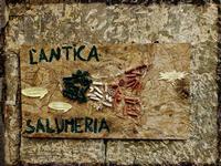 Minchia in Sicilia Fui!!!   - Siracusa (1550 clic)