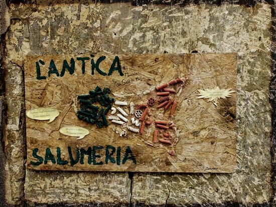 Minchia in Sicilia Fui!!! - SIRACUSA - inserita il 30-Apr-14