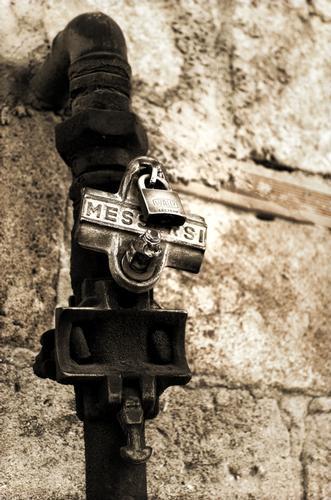 ambienti di lavoro in Sicilia - CALTANISSETTA - inserita il 20-Sep-12