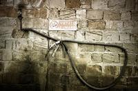ambienti di lavoro in Sicilia   - Caltanissetta (3265 clic)