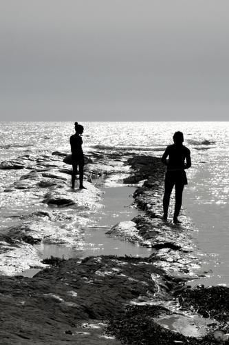 paesaggio sull'acqua - REALMONTE - inserita il 19-Oct-15